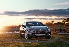 BMW-428i-1600-pix