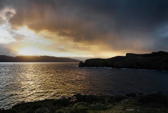 Fanad-Head-