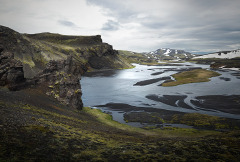 Iceland-road-F208