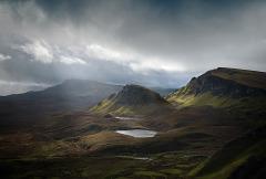 Isle-of-Skye-01
