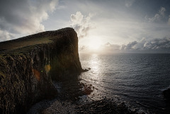 Isle-of-Skye-02