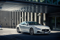 Maserati-3-meter