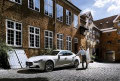Maserati the-Painting-