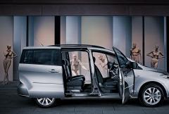 Mazda-Mannequin-new