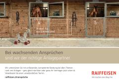 RAIFFEISEN-
