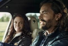 Range-Rover-couple