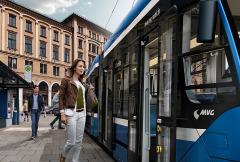Siemens-CGI-tram
