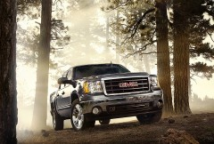 GMC-Sierra_Cover
