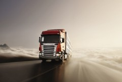 Scania-Caloud-