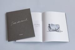 CHANEL-brochure-