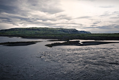 ICELAND-River-x
