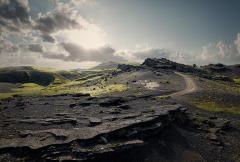 Secret-road-Iceland