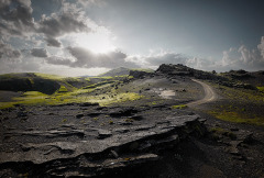 Secret-road-Iceland-Ni