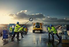 Volvo-CE-Uptime-new