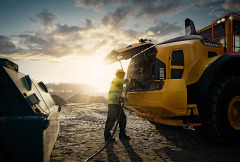 VolvoCE-Fuel-Efficiansy