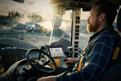 VolvoCE-Productivity