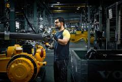 Volvo-Parts-