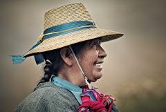 Chilean-women-