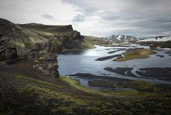 Iceland-road-F208