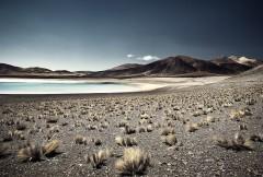 Lake-de-Atacama