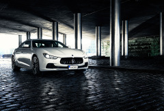 Maserati-Pillors-NEW