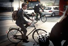 back-pack-biker