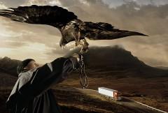 Scania-Eagle