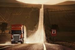Scania-road-