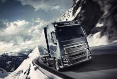 Volvo-FH16-