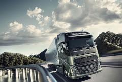 Volvo-FH16-Bridge
