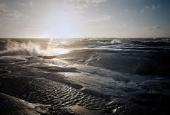Bohuslan-storm