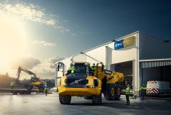 Volvo-SWECONj-
