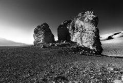 Atacama-Rocks